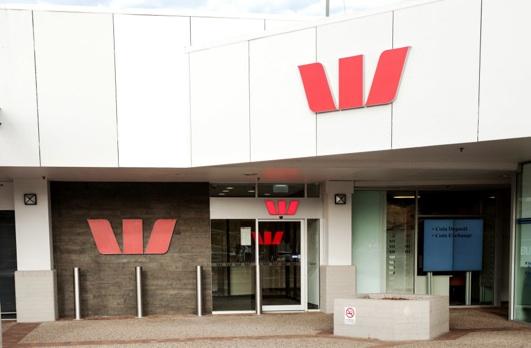 Westpac-Bundaberg-0
