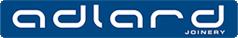 companyprofile_logo_adlard